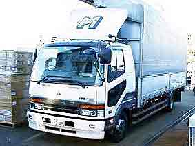 truck4t